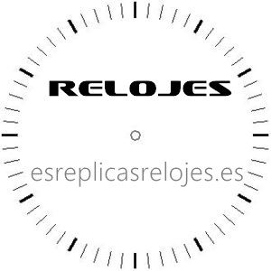 Replicas De Relojes Suizos España, Mejores Relojes De Imitacion Rolex Para La Venta